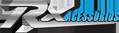 Rx Acessórios