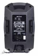 Caixa Frahm Multiuso Amplificada CL200 12V APP