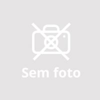 Interface do Volante  - Citroen - Peugeot - FIV CT-01
