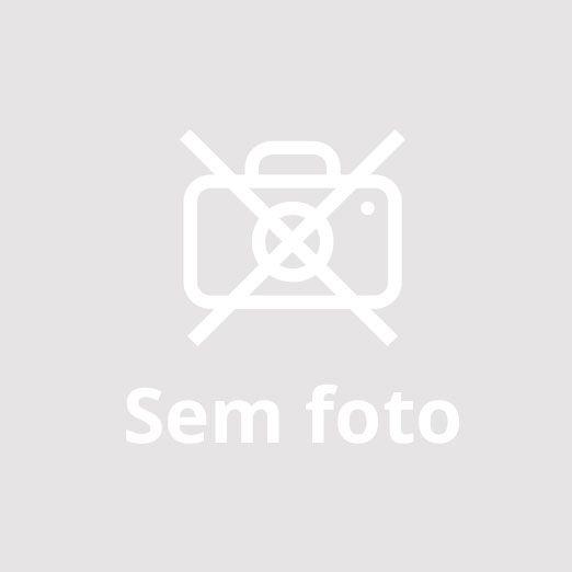Moldura 2 Din 9  Toyota Yaris Ar Analógico 18/19 Black Piano