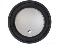 "Subwoofer Falcon XD500 10"" 250 Watts RMS"